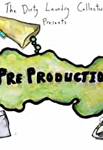 Pre-Production: The Webseries