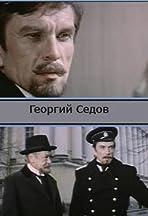 Georgiy Sedov