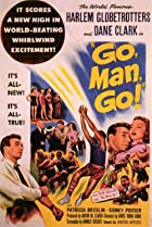 Image of Go Man Go
