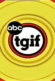 ABC TGIF Poster - TV Show Forum, Cast, Reviews