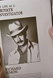 You, Too, Can Be a Detective Poster
