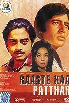 Image of Raaste Kaa Patthar