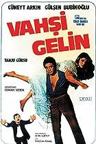Image of Vahsi gelin