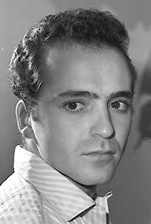 Luis Bayardo Picture
