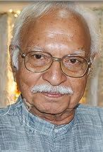 Ram Mohan's primary photo