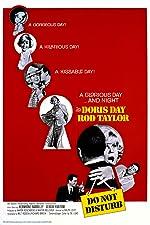 Do Not Disturb(1965)