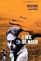 Image of L'oeil du malin