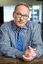 Mark Thompson's primary photo