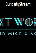 NextWorld