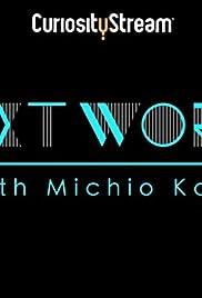 NextWorld Poster