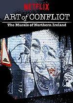Art of Conflict(1970)