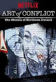 Art of Conflict (2012)