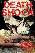 Image of Death Shock