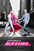 Image of Project Runway