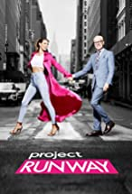 Primary image for Project Runway