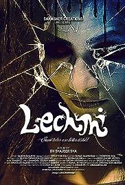 Lechmi Malayalam (2017)