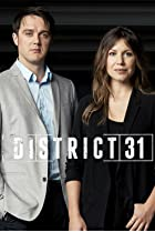 Image of District 31