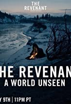 Primary image for A World Unseen: The Revenant