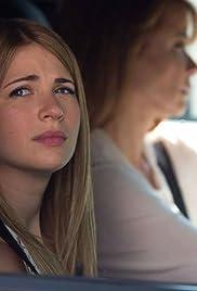 The Stepchild(2016) Poster - Movie Forum, Cast, Reviews