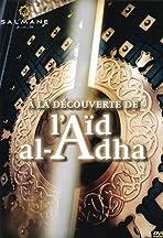 A la découverte de l'Aïd Al Adha