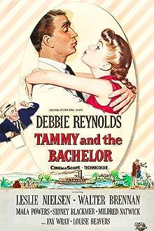 Poster Tammy