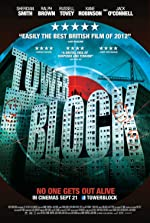 Tower Block(2012)