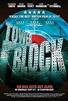 Tower Block (2012) Poster