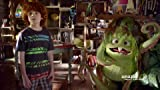 SIGMUND AND THE SEA MONSTERS Trailer