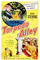 Image of Torpedo Alley