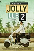 Jolly LLB 2 (2017)