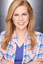 Tara Jean O'Brien's primary photo