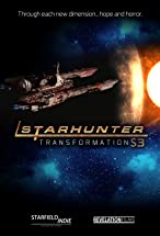 Primary image for Starhunter Transformation