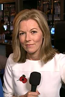Mary Nightingale Picture