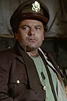 Image of M*A*S*H: L.I.P. (Local Indigenous Personnel)