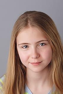 Aktori Faith Wladyka