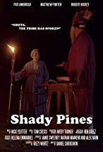 Primary image for Shady Pines