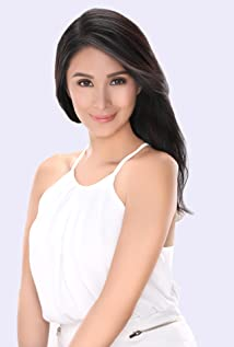 Heart Evangelista Picture