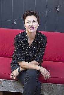 Nancy Steiner Picture