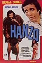 Image of Hanzo
