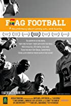 F(l)ag Football (2015) Poster