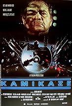 Primary image for Kamikaze