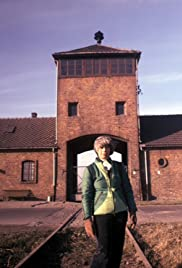 Kitty: Return to Auschwitz Poster