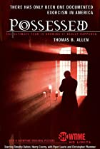 Image of Possessed