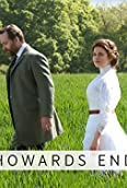 Howards End (2017-)