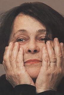 Kira Muratova Picture