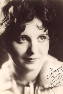 Helen Kane Picture
