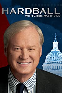 Hardball with Chris Matthews Episode dated 3 September 2015  Watch