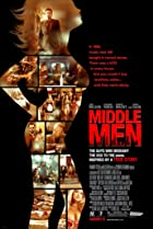 Image of Middle Men