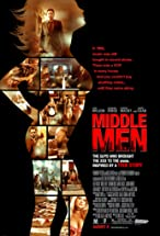Primary image for Middle Men
