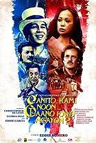 Image of Ganito kami noon... Paano kayo ngayon?